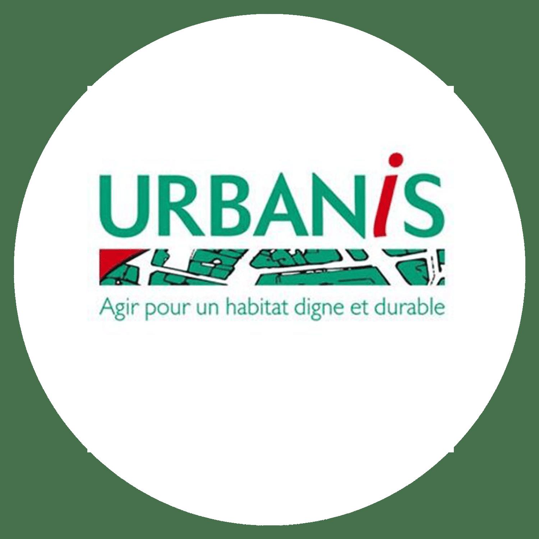 logo-urbanis-coworker-bergerac-dordogne