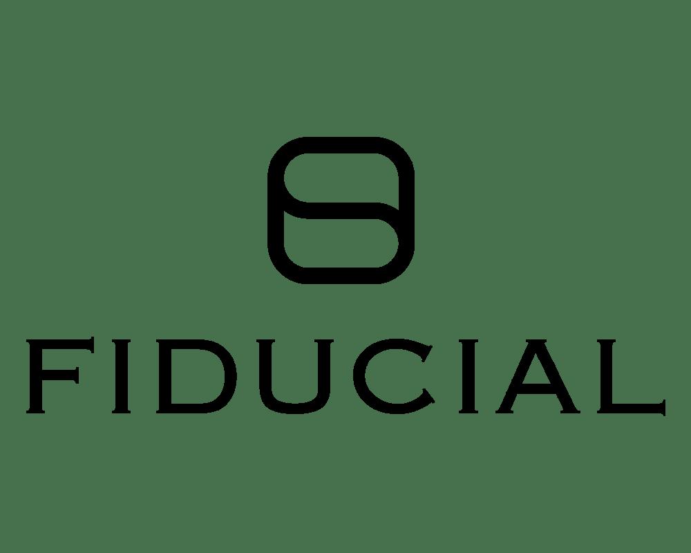 logo-fiducial-expertise-offre-partenaire-coworking-La-WAB-Le-TAF-Cafe-bergerac-dordogne