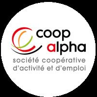 logo_coopalpha_site